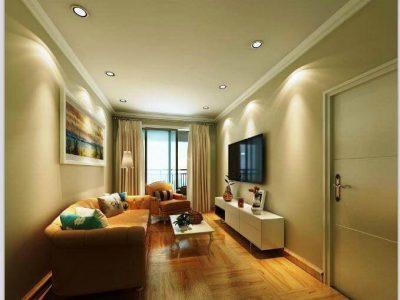 Apartmentroom2